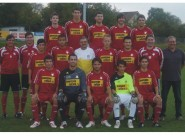 FC Amriswil