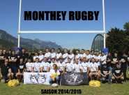 Monthey Rugby