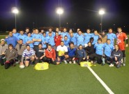 LUC Rugby 2