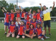 vaudoise rugby